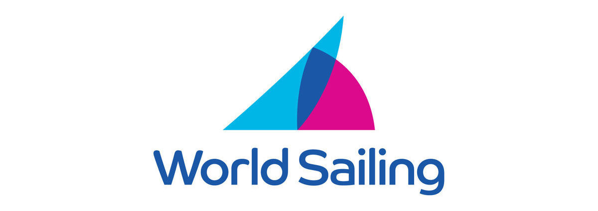 20479 world 14sailing