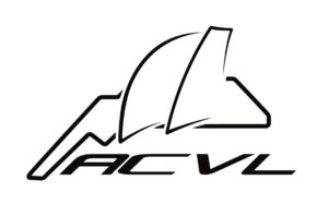 acvl logo