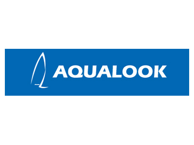 aqualook