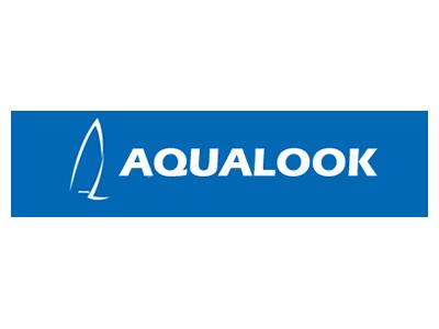 aqualook