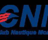 cnm logo new a1 300x132
