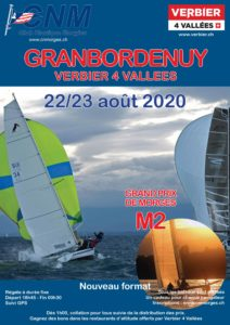 gbdn affiche 2020 final print