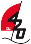 swiss420
