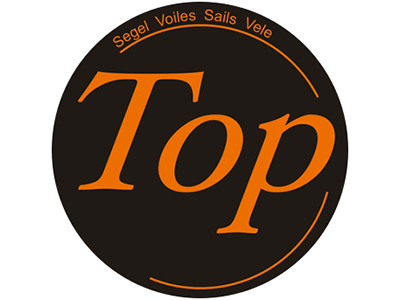 top voile