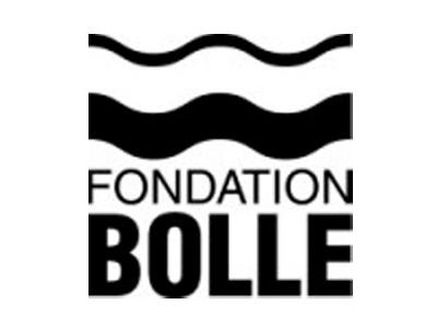fondation bolle